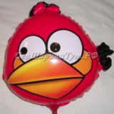 china_pal_angry